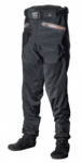Scierra X-Stretch Breathable Waist Waders Stockingfoot