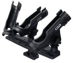 Rod Holders & Bands 80