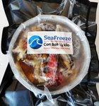 Seafreeze Crab Cart
