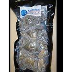 Seafreeze Peeler Crab 4-7pc