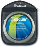 Seaguar Big Game Premiere 15m Coils