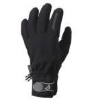Sealskinz Ladies All Season Glove
