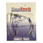 Seatech Conger Trace 250lb