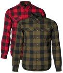 Seeland Canada Shirt