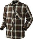 Seeland Moscus Shirt