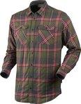 Seeland Nolan Shirt