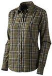 Seeland Vicka Lady Shirts