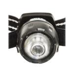 Sema Head Lamp With Clip 1 LED