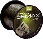 Sema Semax Brown Carp Mono