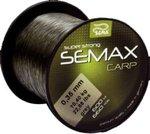 Sema Semax Carp Mono