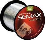Sema Semax Feeder Mono