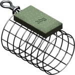 Sema Wire Feeder Roll - With Adaptor