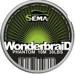 Sema Wonderbraid Phantom