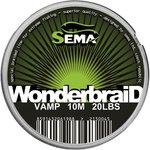 Sema Wonderbraid Vamp