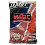 Sensas Magic Red Mix 1kg