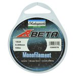 Shakespeare Beta Monofilament Leader