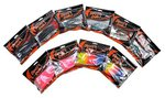 Shakespeare Assorted Soft Lure Packs