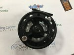 Shakespeare Preloved - Agility 7/8 Trout Fly Reel - As New