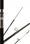 Shakespeare Ugly Stik Elite Boat Rod