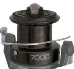 Shimano Aerlex XTA Spare Spools