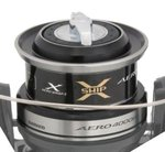 Shimano Aero 4000 Feeder/Match/ Spinning Spool
