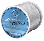 Shimano Aero Surf 1/4 Pound