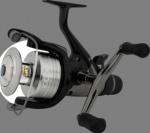 Shimano Baitrunner XT Spare Spool