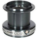 Shimano Baitrunner XTA Longcast Spare Spools