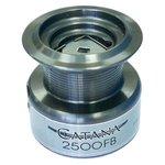 Shimano Catana 3000S FB Spool