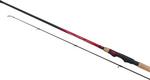 Shimano Catana EX Spinning Rod 2pc