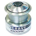 Shimano Nexave RC Spare Spools