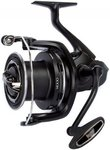 Shimano Power Aero XTB Series