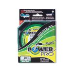 Shimano Powerpro Super Lines Moss Green