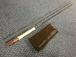 Shimano Preloved - Twin Power 11'6'' #6/7 Trout Fly Rod - As New