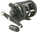 Shimano Charter Special TR Reels