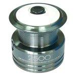 Shimano Stradic GTM RC Spare Spools