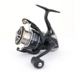 Shimano Sustain Front Drag Reels