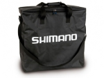 Shimano Coarse Luggage 12