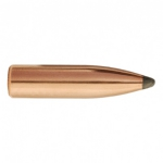 Sierra Pro-Hunter 6mm .243 Cal (.243) 100gr. Spitzer x100