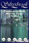 Silverbrook 2-Dropper Fluorocarbon Cast