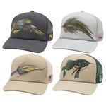 Simms Fishing Hats 197
