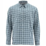 Shirts & T-Shirts 80