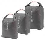 Simms Dry Creek Dry Bag