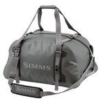 Simms  Luggage 159