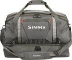Simms Essential Gear Bag - 90L Coal