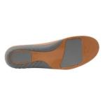 Footwear Accessories 56
