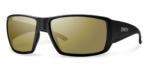 Smith Sunglasses 67