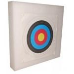 Solutions 60cm Foam Archery Target