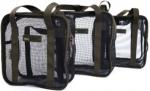 Sonik Specialist Luggage 14