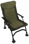 Sonik Chairs, Beds and Sleeping Bag 10